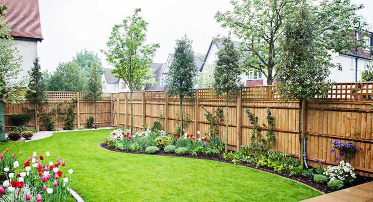 Garden - Garden furniture