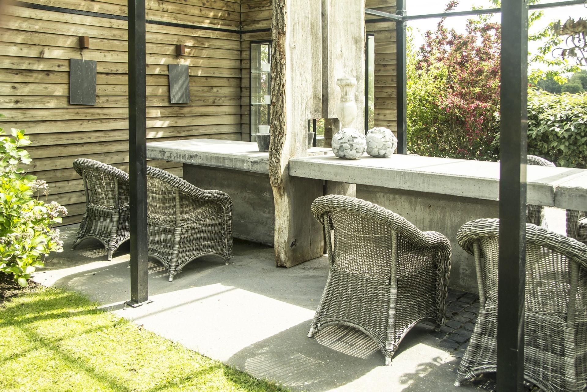 Garden Ideas That Are Low Maintenance