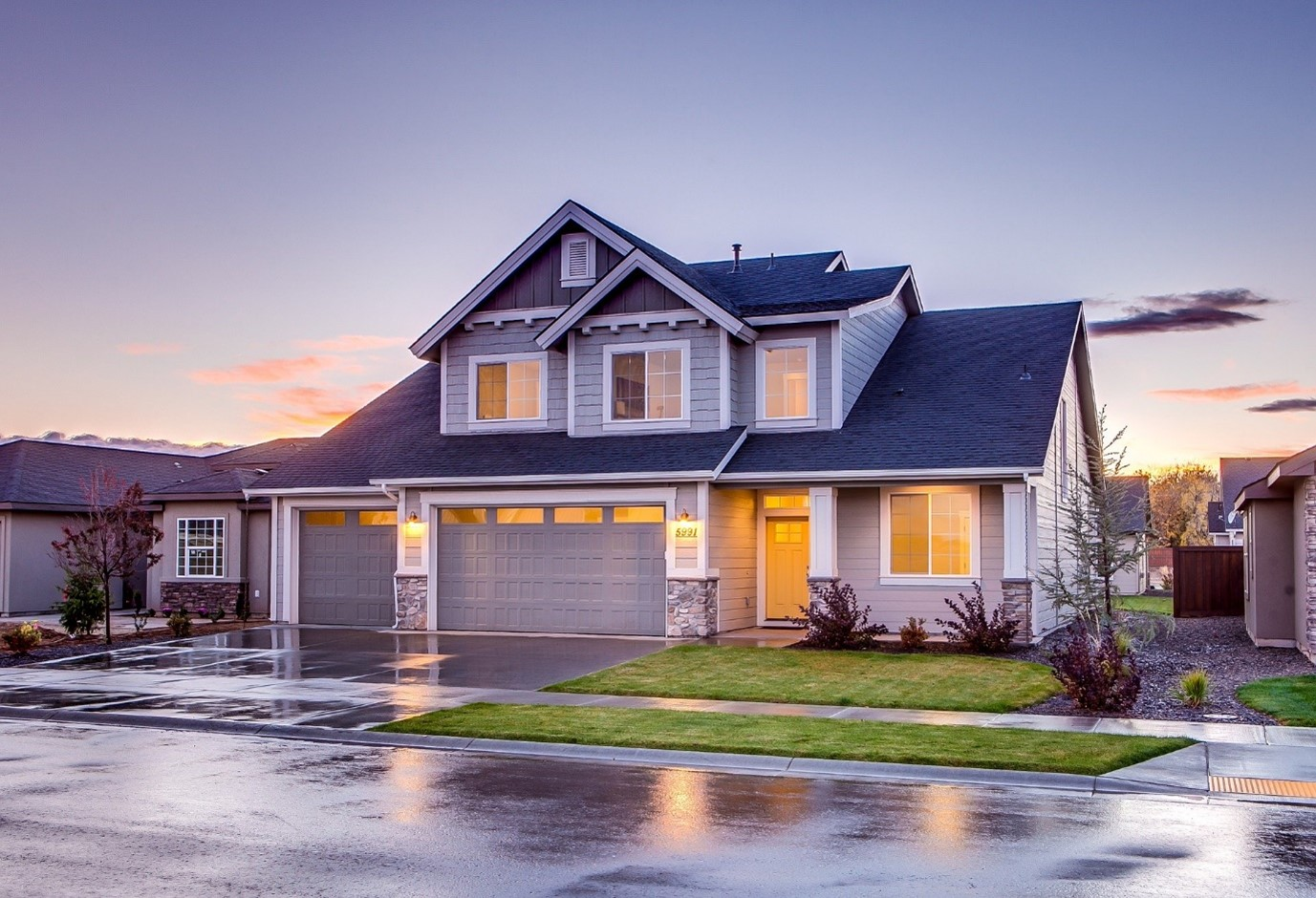 How Much Does It Cost to Install a Driveway?