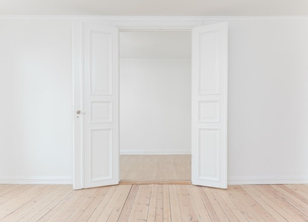Household Flooring Ideas